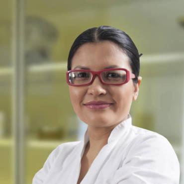 Bheshana Gopali